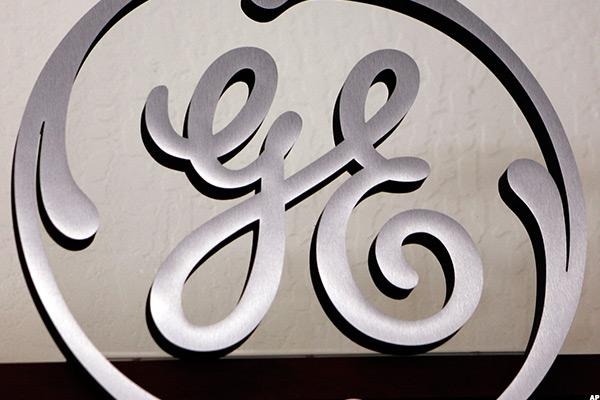 GE Stock Lower, JPMorgan Remains Bearish