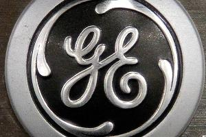 Should You Buy General Electric at a Multiyear High?