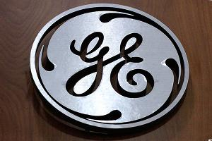 Will GE Earnings Raise It From Under a 'Death Cross?'
