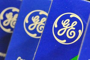 Despite Friday Swoon, General Electric Is Still an Exciting, Dynamic Stock