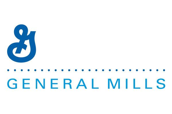 General Mills (GIS) Focused on Growth Driving Innovation, CEO Powell tells CNBC