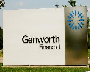Genworth Buffeted in Debate Over Long-Term Care Insurance Business