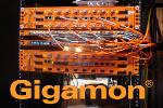Gigamon Stock Rockets Higher on Elliott Buyout Chatter