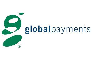 Global Payments (GPN) Stock Gains, Goldman Upgrades