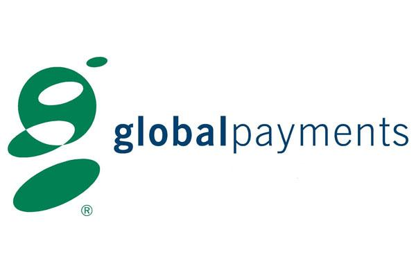 Global Payments (GPN) Stock Advances on Q1 Earnings, Revenue Beat