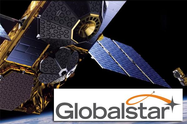 Globalstar (GSAT) Stock Pops in After-Hours Trading on Carmanah Partnership