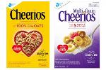 General Mills Looks Like a Target, Just Not to Who You Might Think