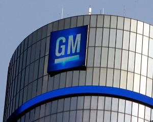Ford, GM Are Among Automakers Hoping for Indian Car Market to Take Off