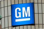 General Motors Seen Gaining U.S. Share When New Models Roll Out