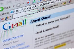 Google Won't Be Reading Your Emails Anymore