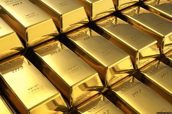 4 Precious Metals Trades to Make Now