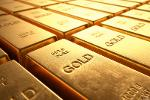 Harmony Gold (HMY) Stock Falls on Lower Gold Prices