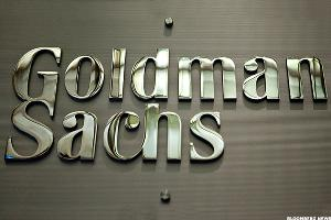 How Will Goldman Sachs (GS) Stock React to New Corporate Buyout Fund?