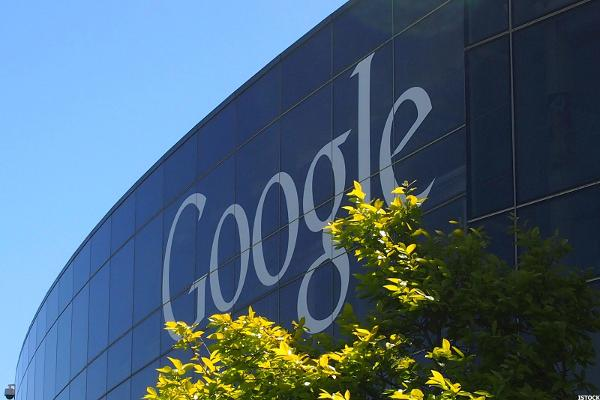 Google Wins Jury Verdict in Billion-Dollar Case Over Android, but Oracle Vows Appeal