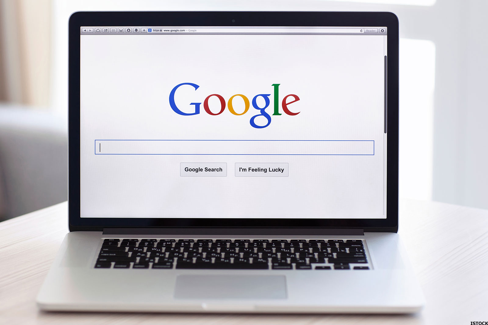Should You Invest In Goog Or Googl Thestreet