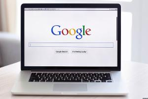 Google to Stop Showing Search Results as Users Type