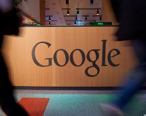 China Attacks Google Email Again to Help Promote Local Rivals
