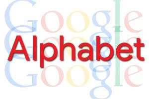 Analyst Sees Alphabet Running To $1,000 Per Share After Strong Results