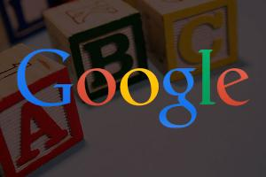 Google Criticizes EC's New Proposals on Digital Copyrights