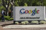 What to Watch in the Week Ahead -- Google Earnings, Retail Sales