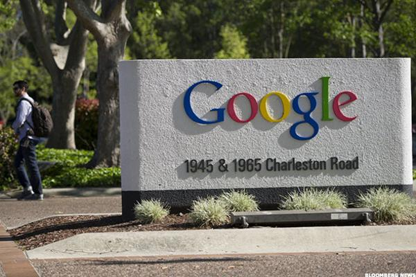 Will Alphabet (GOOGL) Stock Be Helped by PayPal Deal Speculation?