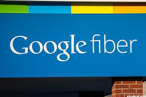 Google Fiber Might Be Pinning Its Hopes on Wireless Broadband