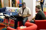 Google Employees' Favorite Perks -- Here's 8 of the Best