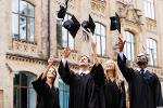 7 Ways to Gauge Whether Grad School Is Worth the Cost