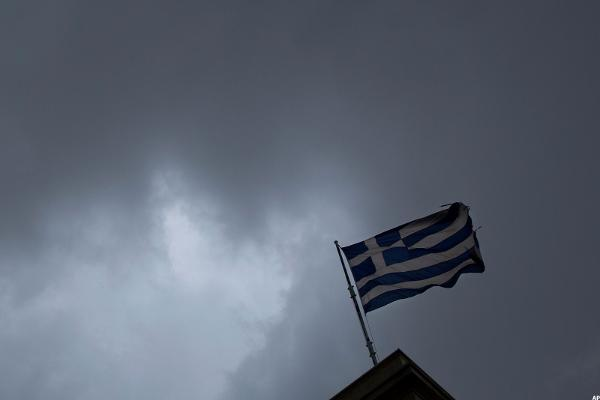 Greece Bailout Approval Is 'Key Milestone' but Debt Saga Isn't Over