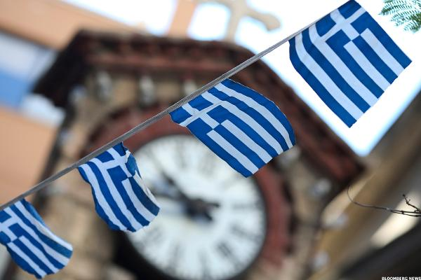 6 'Greece-Proof' Dividend Stocks for These Uncertain Times