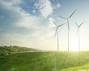 3 Stocks to Buy to Profit From the Promising Future of Wind Energy