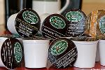 Rally Is Brewing in Keurig Green Mountain Stock, Technical Charts Show