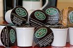 Keurig Green Mountain Technically Oversold Ahead of Earnings