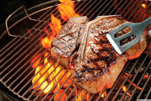 Мясо в горшочках  рецепты с фото на Поварру 100