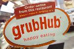 Why GrubHub and Delivery.com Are Hungry for New Growth Oportunities