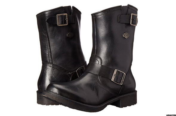 10 Best Winter Boots for Women - TheStreet