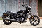 Harley-Davidson CEO: Here's the Next Chapter for Our Storied Motorcycle Company