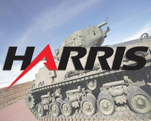 Harris' Weak Results Vindicate Its Aggressive M&A Strategy