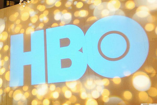 HBO Denies It's Planning to Exit BAMTech Contract