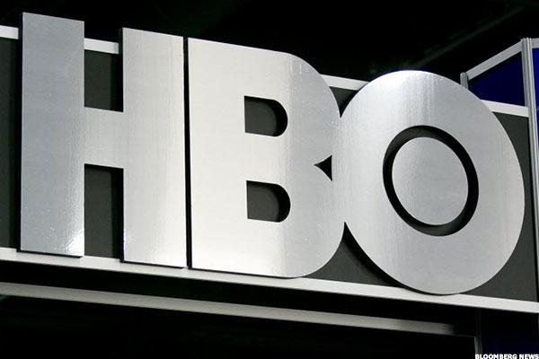 AT&T to Give Free HBO Access to Unlimited Plan Subscribers