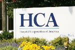 HCA Healthcare Is Likely to Head Higher After a Shallow Dip