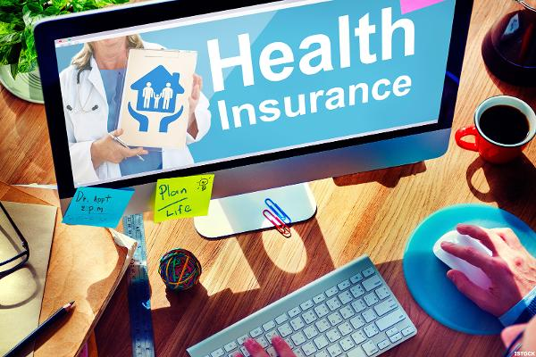 Health Insurance Innovations (HIIQ) Stock Soars on Q2 Results, Raised Outlook