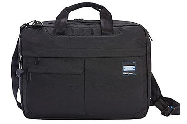 Here Are the 10 Best Man Bags to Carry to Work - TheStreet