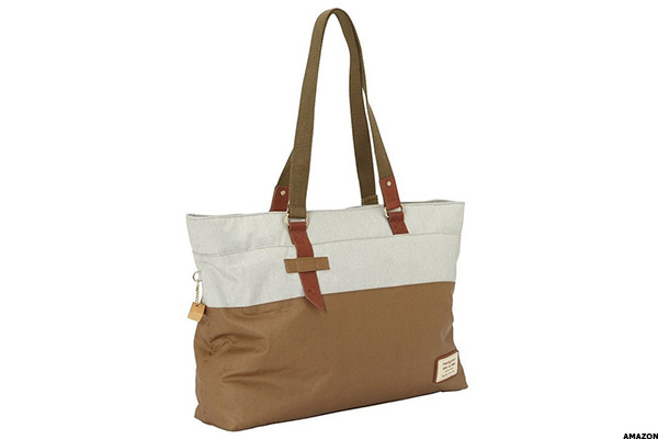 Thestreet 10 Women Best For Bags Laptop wnkPO0
