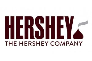 'Hershey (HSY) Seems Too Resistant Against Any Kind Of An Acquisition,' CNBC's Najarian Says