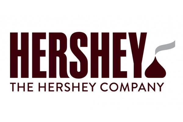 Hershey (HSY) Stock Rises as Trustee Resigns