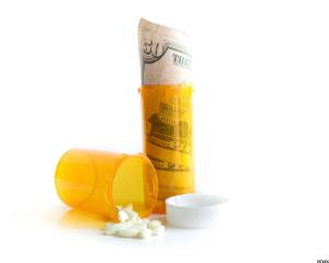 3 Pharmaceutical Stocks to Sell Now