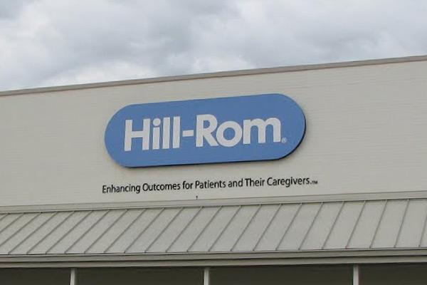 Hill-Rom (HRC) Stock Dives on Q2 Revenue Miss, Outlook