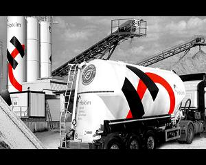 Holcim Threatens to Walk Away From $39 Billion Lafarge Merger