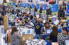 Wal-Mart's Bold Move Means an Era of Higher Wages and Prosperity